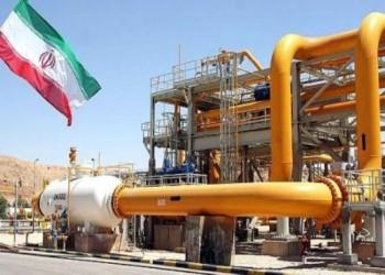 اتفاق نفطي روسي إيراني خلال زيارة ملك السعودية لموسكو