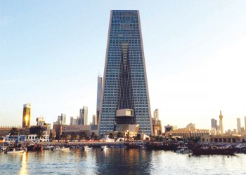 الكويت تستعد لطرح صكوك بالسوق الدولية لأول مرة