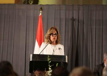 مدير حملة مرشحة مصر: انتخابات «اليونسكو» مسيسة