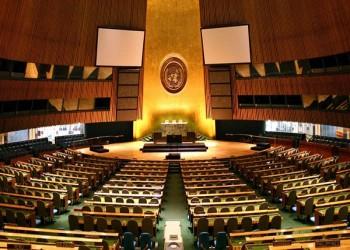 قطر: إعادة انتخابنا بمجلس حقوق الإنسان لثقة العالم بنهجنا
