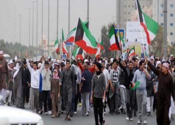 الكويت تقر قبول المقيمين «البدون» في السلك العسكري