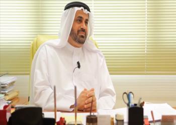 الاتحاد الدولي للمحامين يطالب حكومة الإمارات بالإفراج عن «محمد الركن»