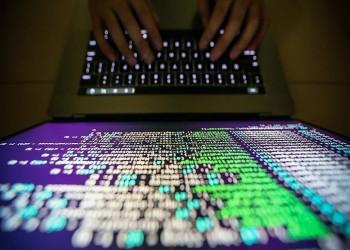 الإمارات تعزز قدراتها الإلكترونية بعقد ضخم مع «فيرينت» الإسرائيلية