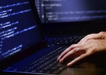 البحرين تعلن إحباط 180 مليون هجوم إلكتروني في 2016