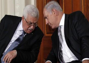 السلطة الفلسطينية والأردن يشاركان بتمرين في (إسرائيل) الثلاثاء