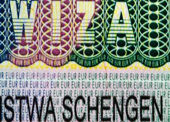 البرلمان الأوروبي يفرض مراقبة إلكترونية على الأجانب بدول «الشنغن»