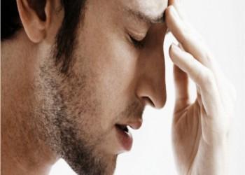 الصداع النصفي .. ما هي الأعراض وكيف يمكن علاجه؟