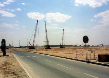 الكويت تستعد لطرح 24 مشروعا بقيمة 13 مليار دولار