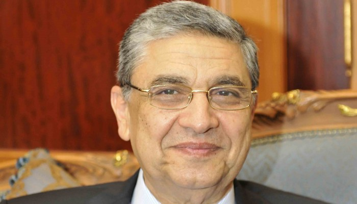 بدء تنفيذ محطة «الضبعة» النووية بمصر قبيل نهاية 2017
