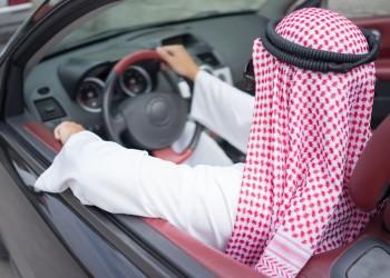 السعودية.. عرض لقطات للمخالفات المرورية على شاشة التلفزيون قريبا