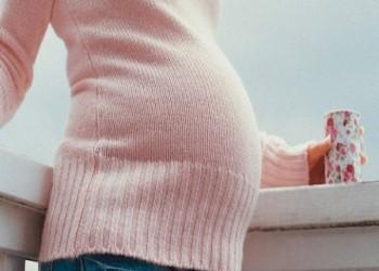 اختبارات جديدة تسمح للحوامل باكتشاف خطر الإجهاض بشكل مبكر