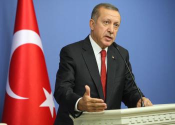«أردوغان» يزور روسيا والكويت خلال الشهر الجاري
