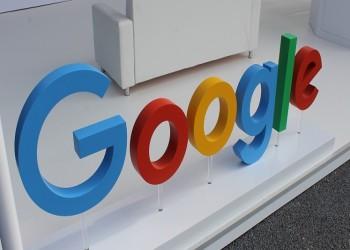 «غوغل» تحذف تطبيقات مفيدة من متجر «أندرويد» بسبب مخاوف أمنية