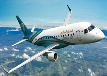 الطيران العماني و«بوينغ» توقعان اتفاقية دعم أسطولها من طراز 787