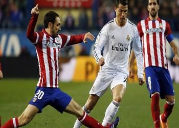 نهائي آسيوي وديربي مدريد.. ضمن أبرز مباريات اليوم