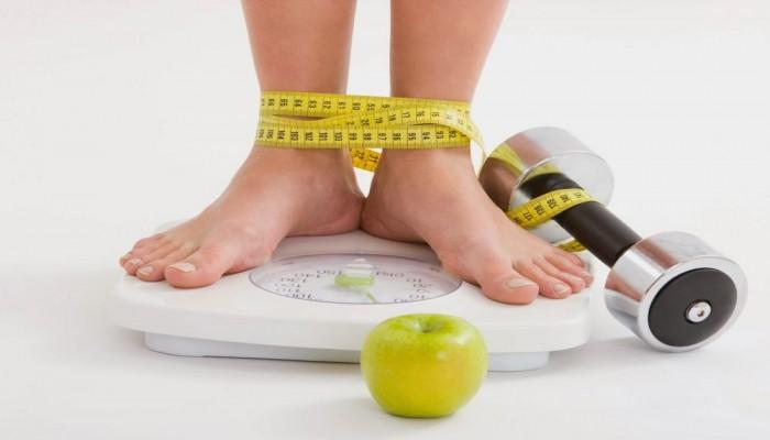 دراسة: توزيع الدهون يجعل المرأة أكثر عرضة لأمراض القلب