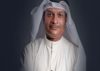 الحبس 6 أشهر لكاتب كويتي أدين بـ«الإساءة» للإسلام