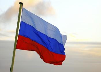 روسيا تضع 9 وسائل إعلام أمريكية تحت تصنيف «عميلة أجنبية»