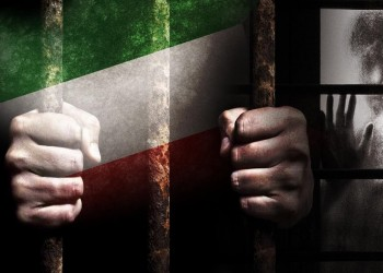 «العدالة لحقوق الإنسان» يرصد انتهاكات وتعذيبا بحق «الإمارات 94»