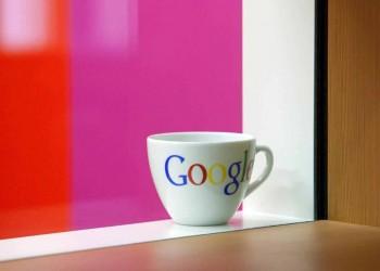 الترفيه يتصدر محركات بحث المصريين في «جوجل» خلال 2017