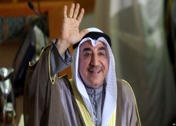 الكويت.. حكم جديد بحق «دشتي» يرفع مدد سجنه لـ45 عاما