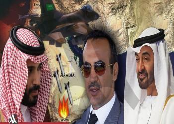 اليمن.. تغير قواعد الاشتباك واستمرار الحرب