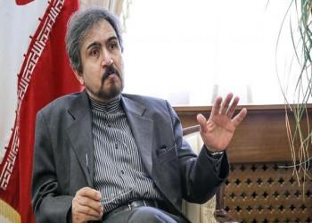 إيران تهاجم البحرين: أنتم أحقر من أن تتكلموا بشأننا
