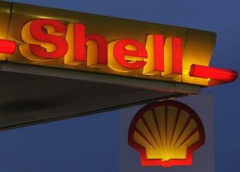 «الكويت» و«شل» توقعان اتفاقية لتوريد الغاز الطبيعي 15 عاما