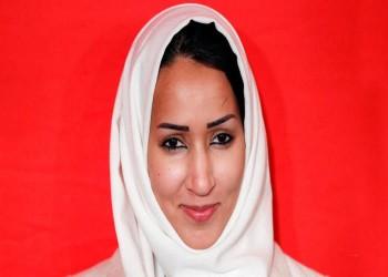 بينهن سعودية.. 11 امرأة بقائمة الأكثر تأثيرا عالميا