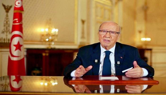 تونس تتمسك بمنع «طيران الإمارات» وتطالب أبوظبي بالاعتذار