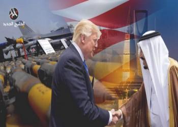السعودية.. شكوك حول خفض الإنفاق العسكري