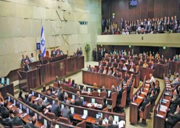 «الشاباك» يحذر من إقرار مشروع قانون يتيح إعدام فلسطينيين