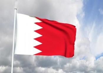 البحرين في 2017.. قمع متصاعد للمعارضة وملاحقات أمنية مستمرة