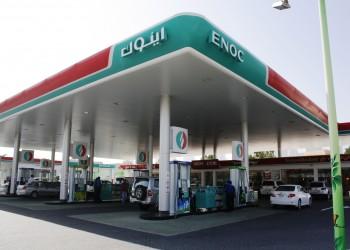 بعد «القيمة المضافة».. ارتفاع الأسعار بمتاجر محطات الوقود بالإمارات