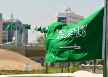 العراق يوافق على افتتاح قنصلية سعودية في «البصرة»