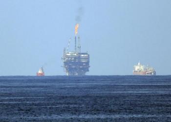 الكويت: لا يوجد أي توجه لاستيراد الغاز المصري حاليا