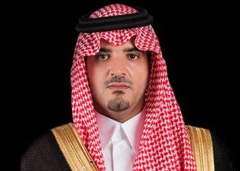 توفيرا للنفقات.. خطة سعودية لترحيل السجناء الأجانب