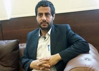 قيادي حوثي يؤيد الحوار الودي مع السعودية والإمارات