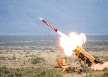 الحوثيون: الصاروخ الأخير أصاب مطار جازان بدقة عالية