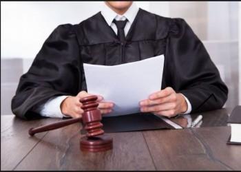 السعودية تسمح لمحاميي الخليج مزاولة المهنة على أراضيها