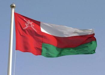 عمان تعمل على خلق 25 ألف وظيفة في 6 أشهر