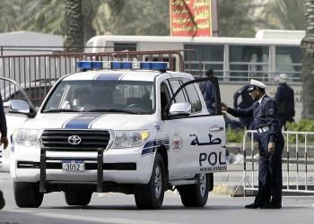 الكويت.. توقيف أحد أفراد الأسرة الحاكمة بتهمة تعاطي مخدرات