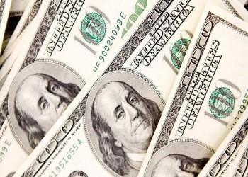 مصر.. 100 مليار دولار تدفقات النقد الأجنبي منذ التعويم