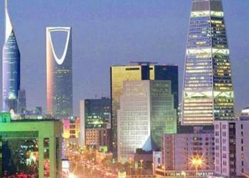 الرياض.. توجيه بمنع الموسيقى والاختلاط والتدخين في المطاعم والمقاهي