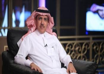 «فايننشيال تايمز» تستنكر سجن صحفي سعودي انتقد الديوان الملكي
