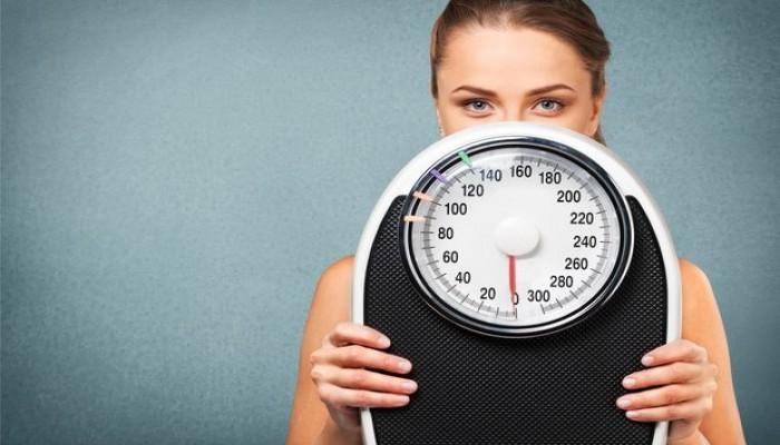 20 عادة خاطئة تتسبب في إصابتك بزيادة الوزن