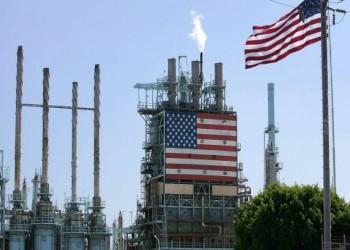 وكالة الطاقة الدولية: النفط الأمريكي يعود لمستويات نمو غير عادية