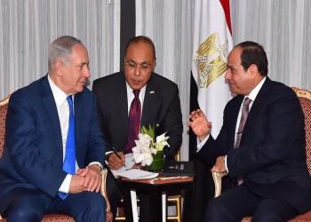 احتفاء إسرائيلي بتصدير الغاز للقاهرة.. وصدمة في الشارع المصري
