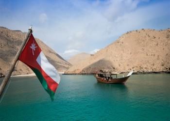كيف نجت سلطنة عمان من بحر التطرف والاضطراب بالمنطقة؟