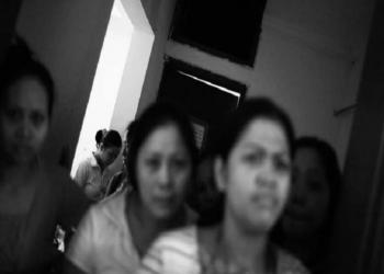 مانيلا سعيدة بتوقيف لبناني متهم بقتل خادمة فلبينية بالكويت